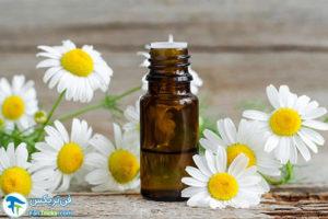 6 انواع اسانس روغنی برای درمان سوختگی