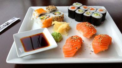 Photo of آموزش طرز تهیه انواع سس برای سوشی