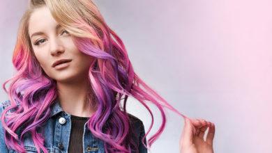 Photo of چگونه با گچ، اسپری و موی مصنوعی، موهای خود را بطور موقت مش کنیم؟