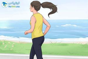 1 متعادل کردن وزن در دوران شیمی درمانی