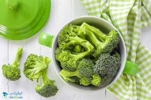 1 آمینواسید های مناسب برای رشدموها