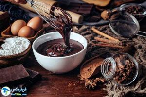 2 جایگزین مناسب خوراکی مضر و اعتیاد آور