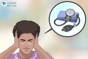2 علائم مسمومیت با آسپرین
