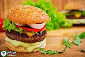 3 جایگزین مناسب خوراکی مضر و اعتیاد آور