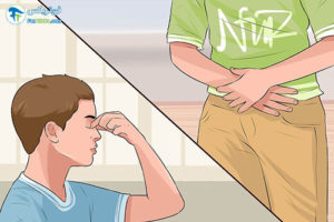 3 علائم مسمومیت با آسپرین