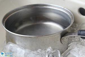 3 روش ساخت ژل و ژله با آب