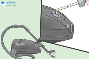 3 استفاده از اسانس روغنی برای تمیز کردن خانه