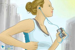 3 تقویت سیستم ایمنی بدن قبل از عمل جراحی