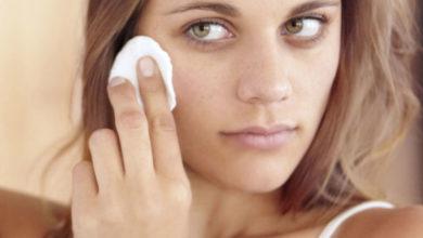 Photo of چگونه از گلیکولیک اسید برای درمان بیماری های پوستی استفاده کنیم؟