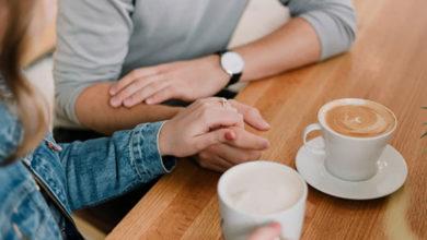 Photo of چگونه عادت های نادرست همسر را ترک دهیم؟