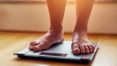 Photo of چگونه در دوران شیمی درمانی از کاهش وزن جلوگیری کرده و وزن اضافه کنیم؟