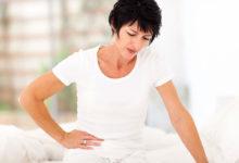 Photo of چگونه در خانه به روش طبیعی درد کیسه صفرا را تسکین داده و درمان کنیم؟
