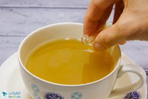 4 طرز تهیه چای ارل گری