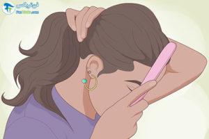 5 اصول استفاده از چند جفت گوشواره