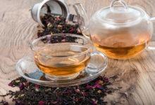 Photo of طرز تهیه چای خاکستری یا ارل گری در خانه