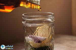 5 درمان سرفه با اورگانو