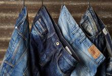 Photo of چگونه چین و چروک لباس و شلوار جین را از بین ببریم؟