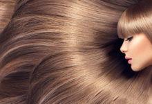 Photo of معرفی بهترین آمینو اسیدهای مناسب برای رشد مو