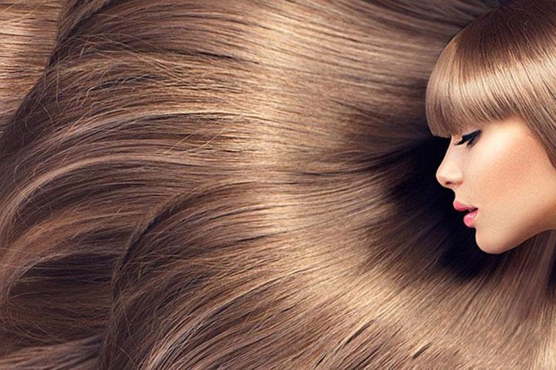 8 آمینو اسید های مناسب برای رشد مو
