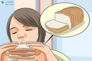 2 آمادگی لازم برای بارداری بالای 40 سال