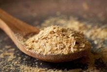 Photo of مخمر تغذیه ای یا مغذی چیست و چه خواص و فوایدی دارد؟