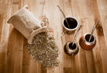 Photo of فواید، مضرات و طرز تهیه چای یِربا ماته