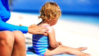 Photo of فواید و دلایل بی ضرر بودن کرم ضد آفتاب مینرال