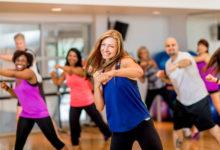 Photo of فواید و تاثیر رقص زومبا بر بیماری آرتریت یا التهاب مفاصل