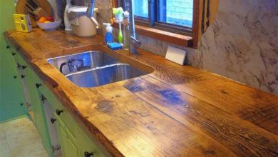Photo of چگونه سطوح و صفحه کابینت از جنس اپوکسی را تمیز کنیم؟