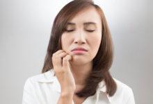 Photo of درمان خانگی خارش صورت و روش های مقابله با آن