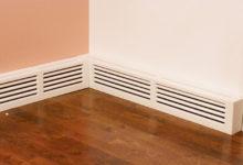 Photo of چگونه رادیاتورهای قرنیزی را تمیز کنیم؟