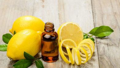 Photo of نحوه استفاده از روغن لیمو برای پوست صورت