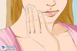 1 پیشگیری و درمان حساسیت های بعد از بوتاکس