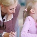 1 درمان اختلال کم توجهی و بیش فعالی