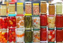 Photo of خوراکی یا مواد غذایی تخمیر شده چیست و چه فواید و مزایایی دارد؟