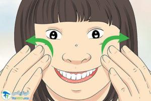 2 اصول استفاده از دندان مصنوعی تکه ای