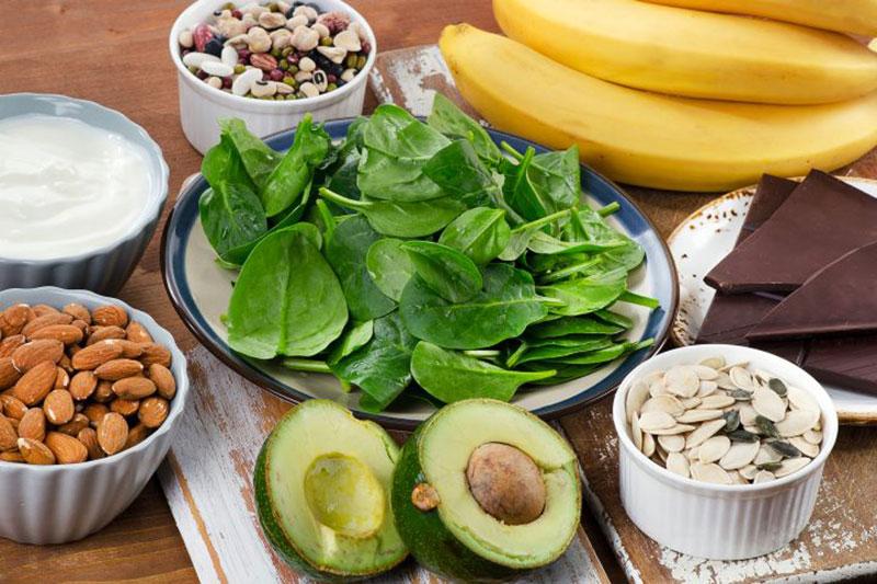 2 مصرف و استفاده از ویتامین D3