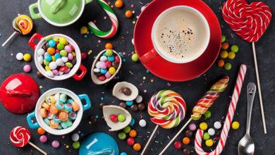 Photo of آیا قند، شکر و شیرینی جات باعث افزایش انرژی می شوند؟