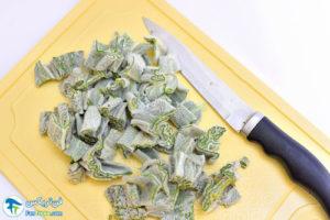 2 طرز استفاده از گیاه دارویی مریم گلی