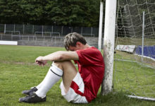 Photo of مدیریت و کاهش استرس در مسابقات و ورزش های رقابتی