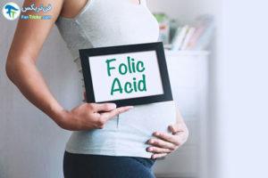 2 افزایش شانس بارداری در سنین بالا