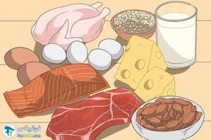 3 درمان خانگی کمبود کورتیزول خون