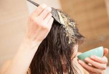 Photo of طرز ساخت ماسک هیدراته کردن مو با شیره درخت افرا