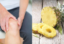 Photo of بروملین آناناس چگونه باعث تسکین درد آرتریت یا التهاب مفاصل می شود؟