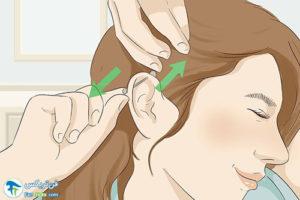 4 درمان آلرژی به سوراخ کاری گوش