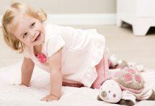 Photo of مراقبت و جلوگیری از آسیب به کودکی که چهار دست و پا راه می رود