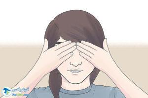 1 جلوگیری از ابتلا به دژنراسیون ماکولا