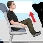 10 جلوگیری از گرفتگی عضلات با حرکات کششی
