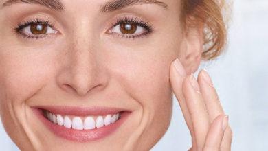 Photo of راهنمای استفاده از اسیدهای مناسب برای مراقبت از پوست