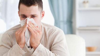 Photo of روش های از بین بردن عوامل حساسیت زا از خانه یا هایپوآلرژنیک
